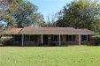 Photo of 6840 Sanders Drive, Elmore, AL 36025 (MLS # 444047)