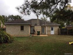 Photo of 7104 Bentley Court, Montgomery, AL 36117 (MLS # 444050)