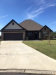 Photo of 1506 Manor Park Court, Montgomery, AL 36117 (MLS # 444054)