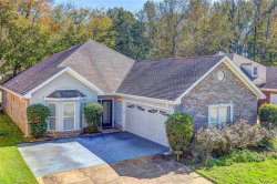 Photo of 413 River Birch Circle, Wetumpka, AL 36093 (MLS # 444058)