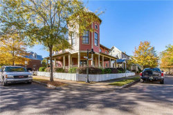 Photo of 63 CHAPEL HILL Street, Pike Road, AL 36064 (MLS # 444063)
