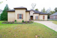 Photo of 8807 Morning Place, Montgomery, AL 36117 (MLS # 444067)