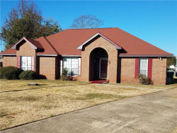 Photo of 5801 Clearbrook Court, Montgomery, AL 36117 (MLS # 444076)