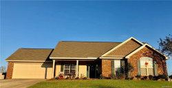 Photo of 325 Cotton Terrace Loop, Deatsville, AL 36022 (MLS # 444104)