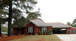 Photo of 1708 FORMOSA Court, Deatsville, AL 36022 (MLS # 444111)