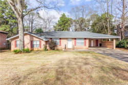 Photo of 1259 Plum Street, Prattville, AL 36066 (MLS # 444115)