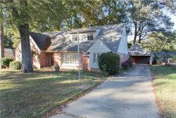 Photo of 2913 Sumter Avenue, Montgomery, AL 36109 (MLS # 444119)