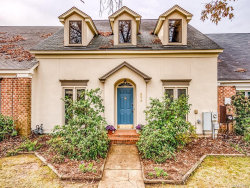 Photo of 371 Mitchell Avenue, Montgomery, AL 36109 (MLS # 444124)