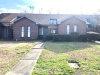 Photo of 6664 CHAPRICE Lane, Montgomery, AL 36116 (MLS # 444135)