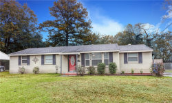 Photo of 614 WOODVALE Road, Prattville, AL 36067 (MLS # 444157)