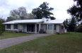 Photo of 9 Pineway Drive, Daleville, AL 36322 (MLS # 444162)