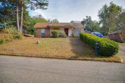 Photo of 1203 GARDENIA Circle, Prattville, AL 36067 (MLS # 444342)