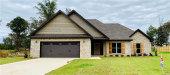 Photo of 438 Wind Ridge Drive, Deatsville, AL 36022 (MLS # 444366)