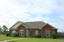 Photo of 101 Coleman Drive, Prattville, AL 36067 (MLS # 444373)