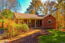 Photo of 260 Farrow Road, Wetumpka, AL 36093 (MLS # 444384)