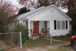Photo of 306 N Broad Street, Wetumpka, AL 36092 (MLS # 444418)