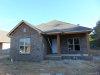 Photo of 59 Riverhills Court, Tallassee, AL 36078 (MLS # 444436)