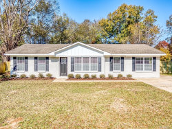 Photo of 216 Richard Road, Wetumpka, AL 36092 (MLS # 444465)