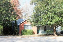 Photo of 343 BENT TREE Drive, Prattville, AL 36067 (MLS # 444487)