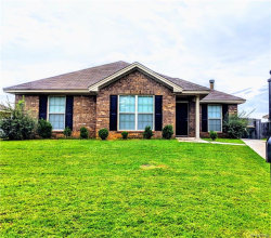 Photo of 165 King Cotton Lane, Wetumpka, AL 36092 (MLS # 444504)