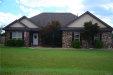 Photo of 181 Village Way, Wetumpka, AL 36093 (MLS # 444506)