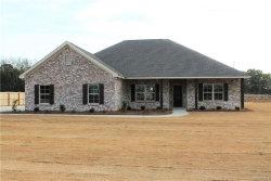 Photo of 476 COUNTY RD 40 ., Deatsville, AL 36022 (MLS # 444551)