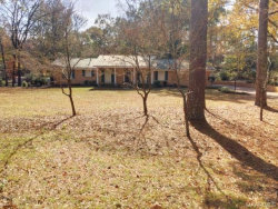 Photo of 2380 Edgewood Road, Millbrook, AL 36054 (MLS # 444568)