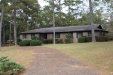 Photo of 230 N COLLEGE Avenue, Eclectic, AL 36024 (MLS # 444591)