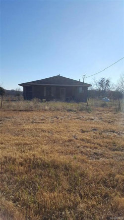 Photo of 5014 County Road 37 S ., Hope Hull, AL 36043 (MLS # 444775)