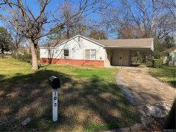 Photo of 103 Canna Drive, Montgomery, AL 36105 (MLS # 444876)