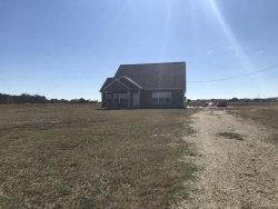 Photo of 2107 Geddie Loop Road, Deatsville, AL 36022 (MLS # 445079)