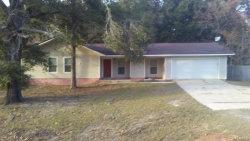 Photo of 810 Joe Bruer Road, Daleville, AL 36322 (MLS # 445088)