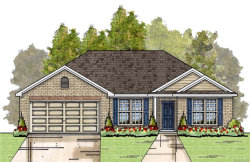 Photo of 192 Daybreak Drive, Millbrook, AL 36054 (MLS # 445116)