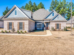 Photo of 9175 Crescent Lodge Drive, Pike Road, AL 36064 (MLS # 445307)