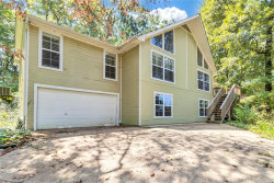 Photo of 127 SHADY NOOK Drive, Deatsville, AL 36022 (MLS # 445499)