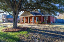 Photo of 8124 Greyfield Drive, Montgomery, AL 36117 (MLS # 445516)