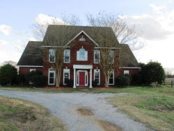 Photo of 56 Oak Ridge Drive, Pike Road, AL 36064 (MLS # 445523)