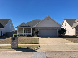 Photo of 112 Hall Hill Court, Enterprise, AL 36330 (MLS # 445541)