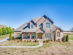 Photo of 308 Dansby Court, Pike Road, AL 36064 (MLS # 445543)
