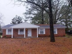 Photo of 1126 Bassett Drive, Montgomery, AL 36116 (MLS # 445569)
