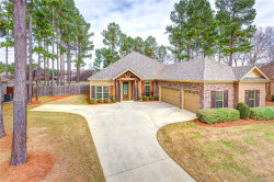 Photo of 9919 Turtle River Road, Pike Road, AL 36064 (MLS # 445576)
