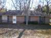 Photo of 221 ROSEMARY Lane, Prattville, AL 36066 (MLS # 445592)