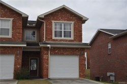 Photo of 315 EAGLE Landing, Enterprise, AL 36330 (MLS # 445606)