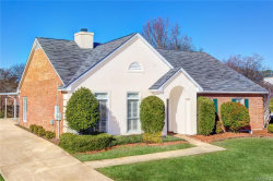 Photo of 6324 OLD POND Road, Montgomery, AL 36117 (MLS # 445611)