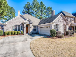 Photo of 9019 Crescent Lodge Drive, Pike Road, AL 36064 (MLS # 445619)