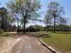 Photo of 13074 HIGHWAY 134 ., New Brockton, AL 36351 (MLS # 445624)