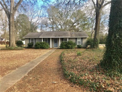 Photo of 8137 Pinto Lane, Montgomery, AL 36117 (MLS # 445666)