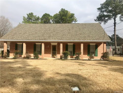 Photo of 3925 Samantha Drive, Montgomery, AL 36109 (MLS # 445675)