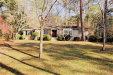 Photo of 13 BROOKSIDE Drive, Wetumpka, AL 36092 (MLS # 445677)
