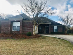 Photo of 9608 Helmsley Circle, Montgomery, AL 36117 (MLS # 445682)